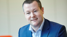 HRD Insights with Dan Simpson