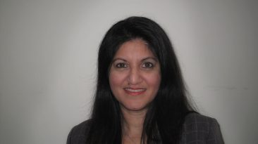 diversity and inclusion with baljit kaur