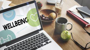 PracticalWellbeingStrategies